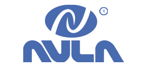 NVLN Constructions